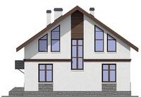 facade2-43