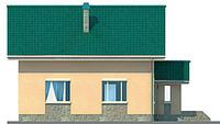 facade2-44