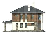 facade2-45