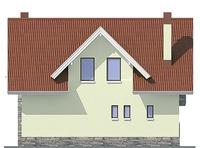 facade2-48