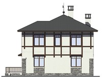facade2-49