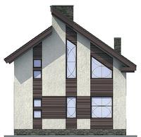 facade2-5