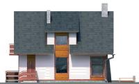 facade2-50