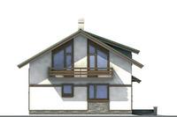facade2-51