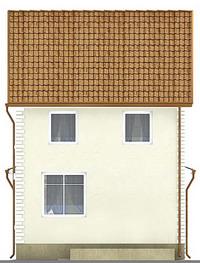 facade2-53