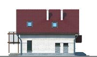 facade2-55