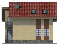 facade2-9