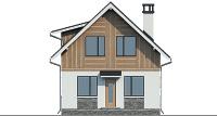 facade3-10
