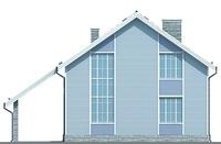 facade3-11