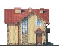 facade3-12
