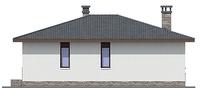 facade3-16