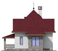 facade3-22