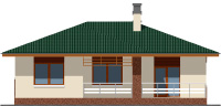 facade3-24