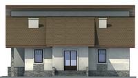 facade3-25
