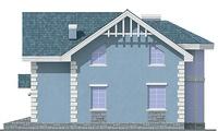 facade3-26