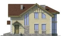 facade3-27