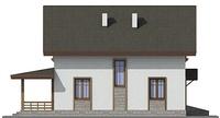 facade3-28