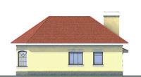 facade3-29