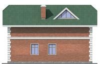 facade3-30
