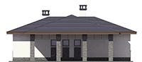 facade3-32