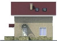 facade3-33