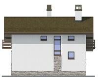 facade3-38