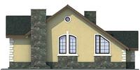 facade3-39