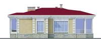 facade3-40