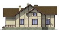facade3-41