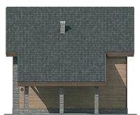 facade3-42