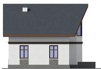 facade3-43