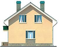 facade3-44
