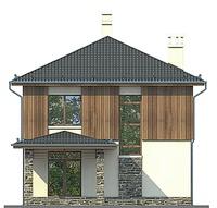 facade3-45