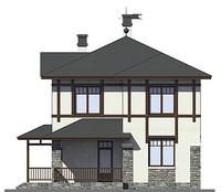 facade3-49