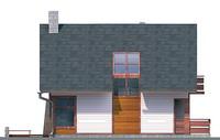 facade3-50