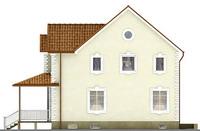 facade3-53