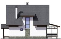 facade3-54