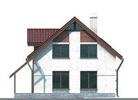 facade3-55