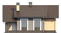 facade3-8