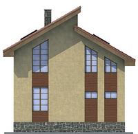 facade3-9