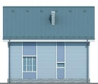 facade4-11