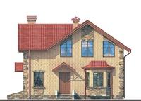 facade4-12