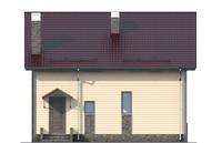 facade4-17