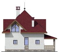 facade4-22