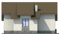 facade4-25