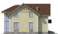 facade4-27