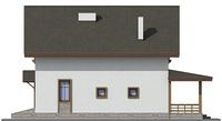 facade4-28
