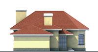 facade4-29