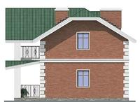 facade4-30