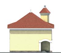 facade4-31